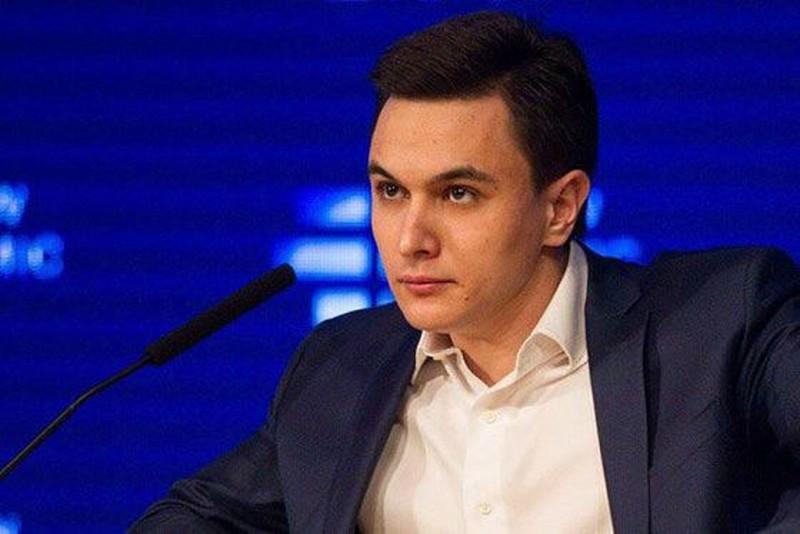 Владислав Жуковский : Злость у народа копится и почему скандалов с чиновниками все больше