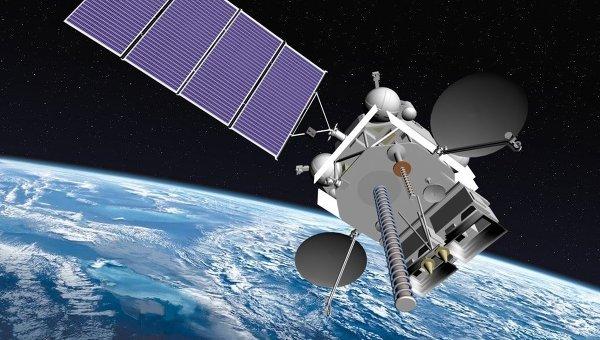 К 2018 году 90% компонентов российских спутников будут выпускать в РФ