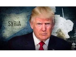 Поражение: США пытаются уйти…