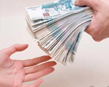 """Банки оставят без """"дорогих кредитов"""""""
