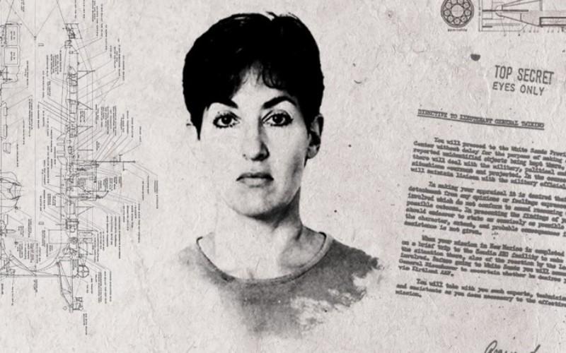 Сделка с правительством Анне, при содействии своего адвоката, удалось заключить с прокуратурой сделку, признав себя виновной по одному пункту обвинения в заговоре с целью совершения шпионажа. Взамен ей удалось избежать публичного процесса и получить всего 25 лет тюрьмы, вместо пожизненного или смертной казни. Она согласилась рассказать все сведения о своей шпионской деятельности, начиная с 1985 года. Наиболее пагубным для американского правительства стало то, что она передала Кубе информацию о четырех американских агентах под прикрытием, работающих там. Кроме того, она выдала местоположение специальных сил США в Сальвадоре в 1980-х годах.