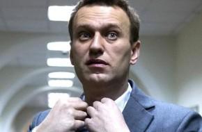 Как Навальный на «Адмирале Кузнецове» экономил мазут и «Калибры»