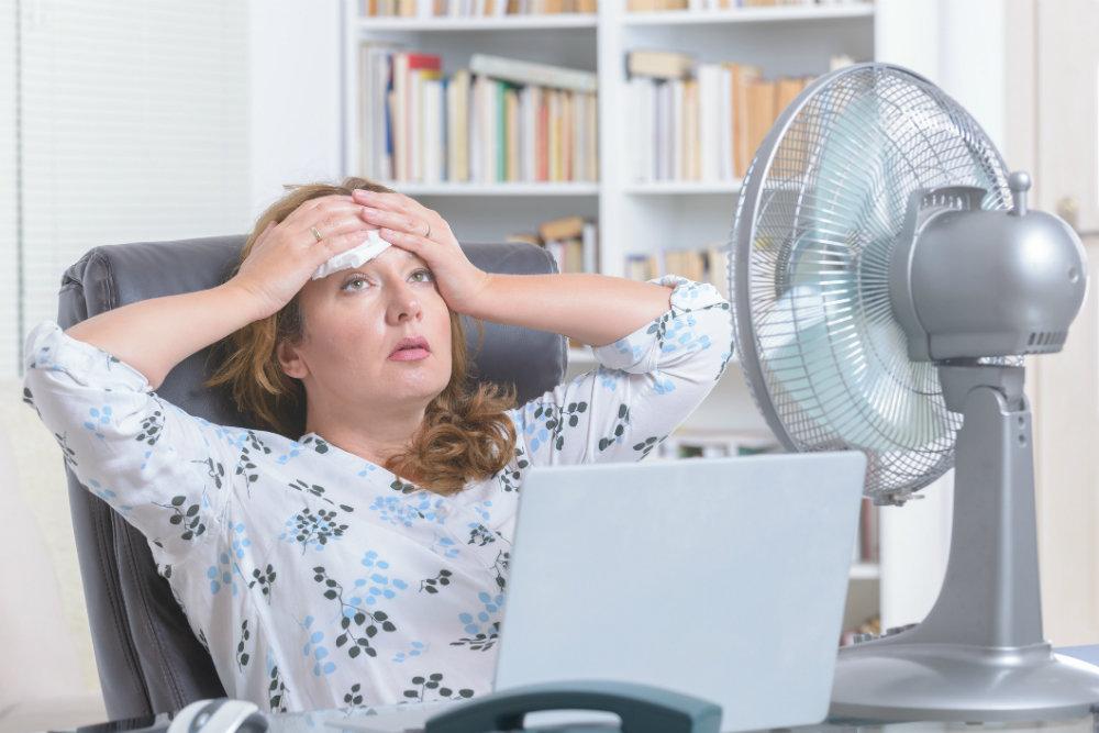 Люди «высыхают»: врач рассказала, для кого особенно опасна жара