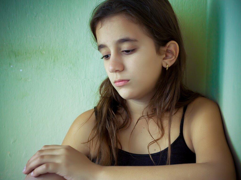 Научила ребенка отвечать чужим на оскорбления. Фразы, которые ставят в тупик всех неадекватов