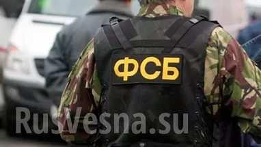 Крупный теракт на 8 марта был предотвращен в Москве, — источник