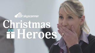 Герои Рождества
