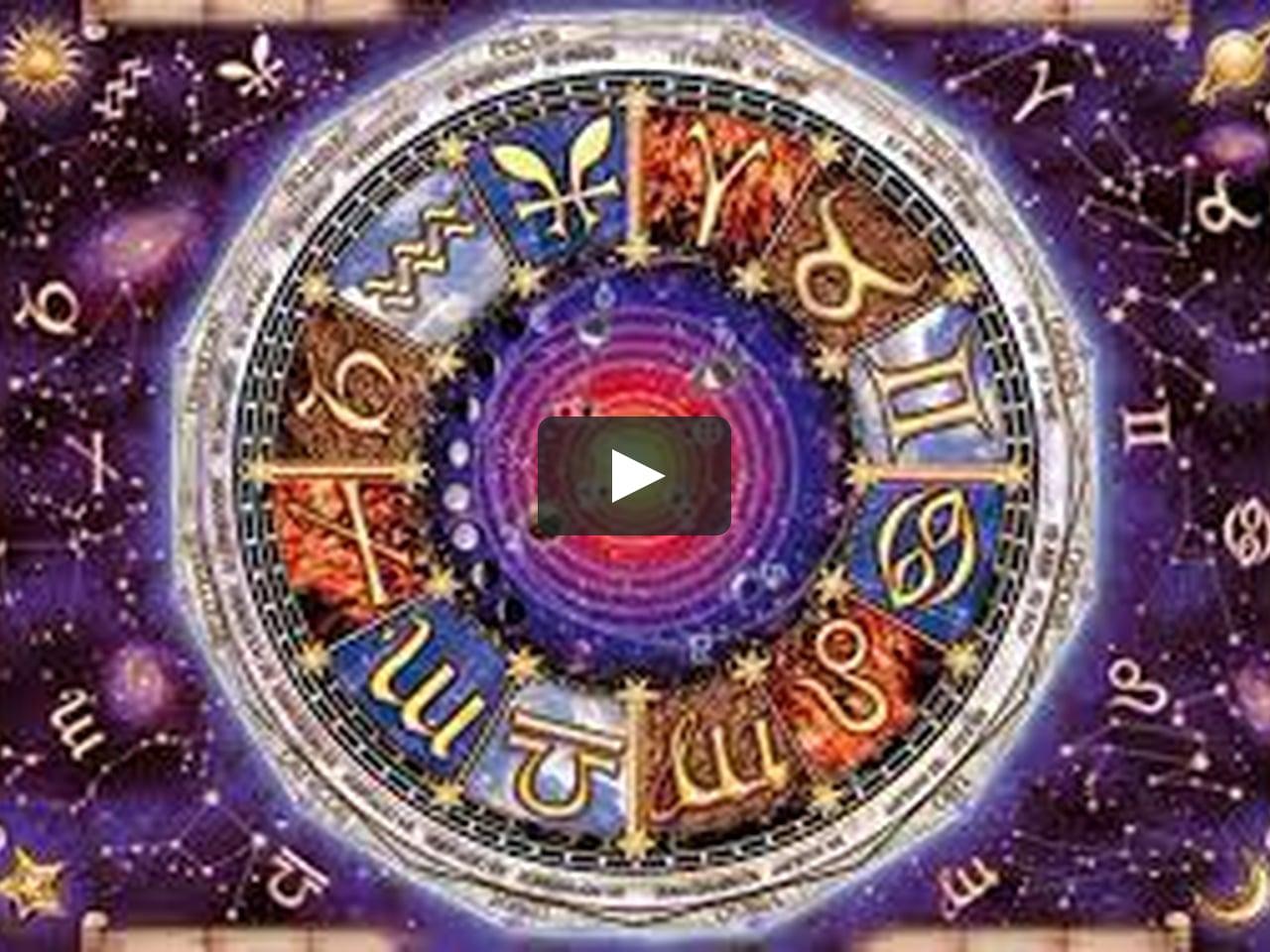 Тайна 12 неизвестных знаков Зодиака