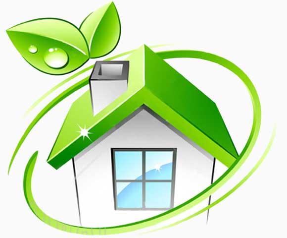 Очищаем дом народными средствами