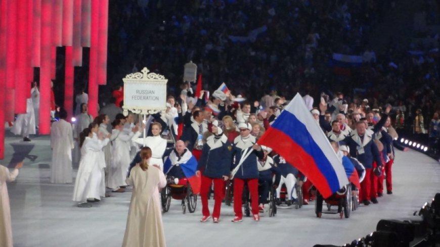 Инструмент влияния на МОК: Россия может ответить «многомиллионным ударом»