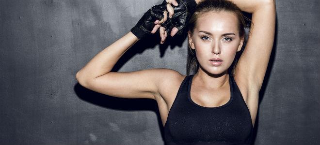Что такое кроссфит - эффективная программа тренировок для женщин
