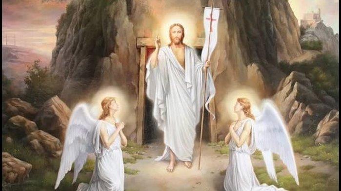 СО СВЕТЛЫМ ДНЁМ ПАСХИ,ДОРОГИЕ ДРУЗЬЯ! ХРИСТОС ВОСКРЕС!!