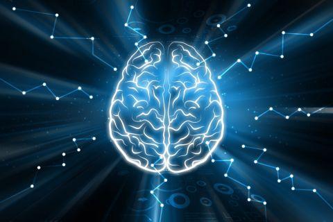 Цифровое бессмертие: сознание как программное обеспечение