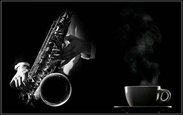 Великолепное исполнение на саксофоне! Мелодия известной песни Уитни Хьюстон