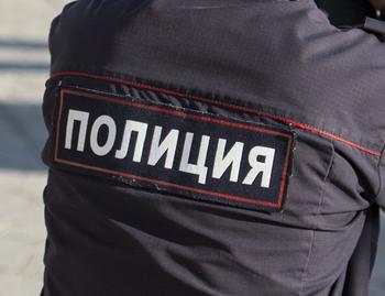 Московский ТЦ экстренно эвакуировали из-за угрозы взрыва