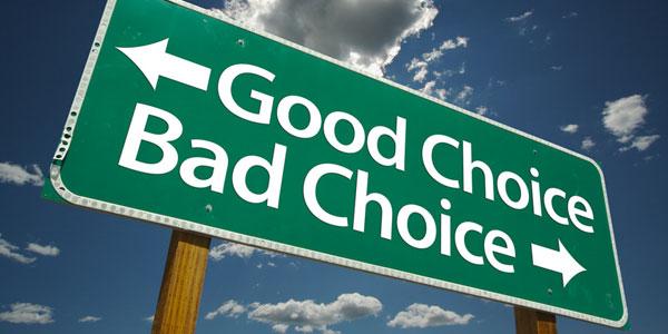 Три вредных совета о том, ка…