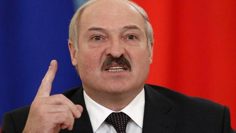 Как Лукашенко будет сдавать Россию