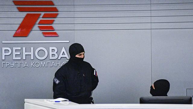 """СМИ: """"КЭС"""" и """"Ренова"""" выводили прибыль в офшоры"""