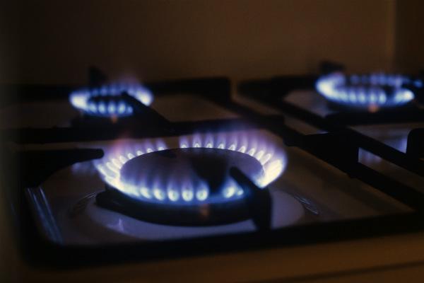 Своим скидки не положены: кабмин задумался о счетчиках на газ для населения
