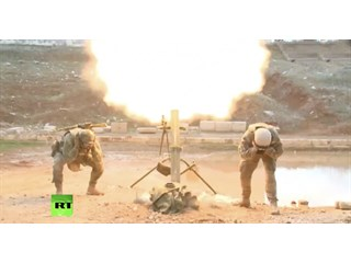 Наследники спецназа: какие задачи стоят перед российскими Силами специальных операций в Сирии