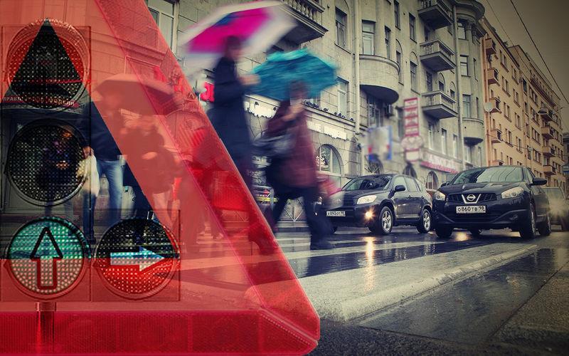 10 пунктов ПДД, которые водитель должен знать наизусть