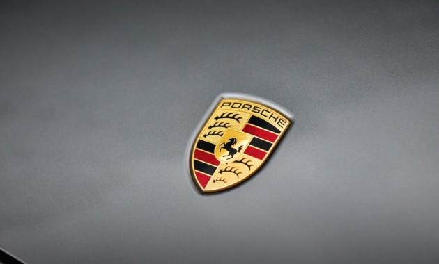 Полиция арестовала главного моториста Porsche