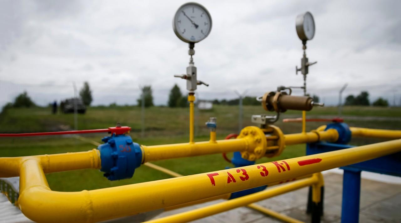 Цена «победы»: Стокгольмский арбитраж обязал «Нафтогаз» заплатить «Газпрому» $2 млрд