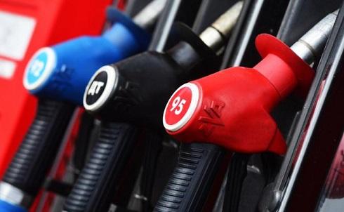 «Мы скатимся к тому, что за канистру бензина будут платить 5 тысяч»