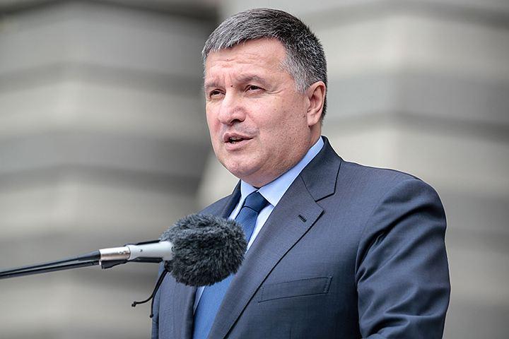 На Украине готовится переворот как в Турции