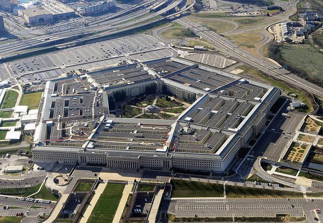 Сотрудники Пентагона не сразу отдали Мэттису письмо Шойгу