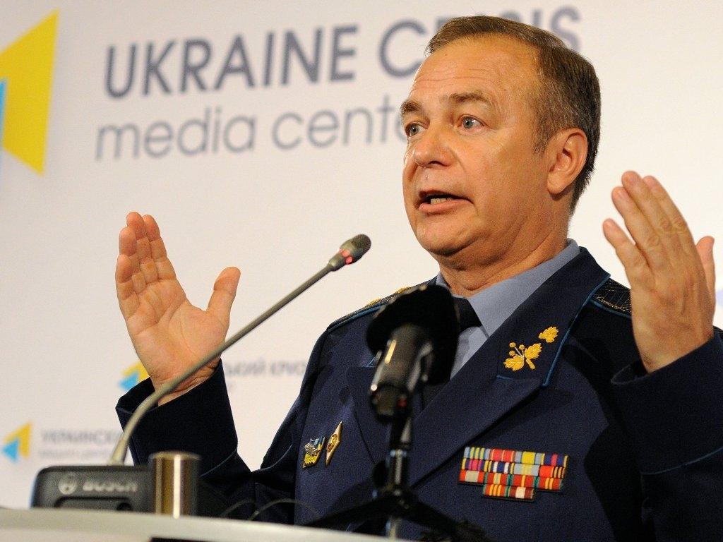 В Украине рассказали, как «переиграют» Россию в Керченском проливе
