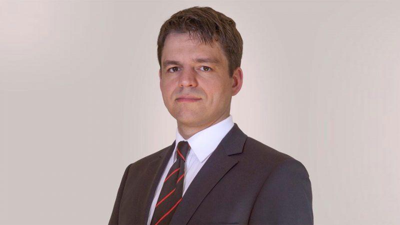Латвийский депутат откровенно рассказал, что он думает о русских.