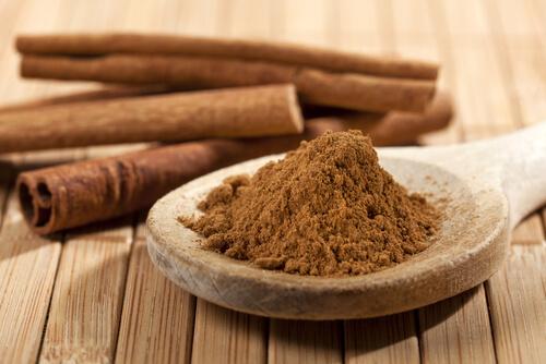 ВСЕГО 2 ингредиента для регуляции сахара в крови!