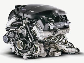 Какой двигатель быстрее с АВТОМАТОМ??? 8 или 16-клапанный