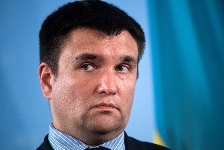 «Полная утопия»: Пушков посмеялся над планами Киева вернуть украинцев из России домой