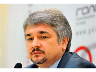 России пора сворачивать проект «Украина»