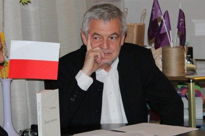 Посол Польши предрек Донбассу судьбу Сирии