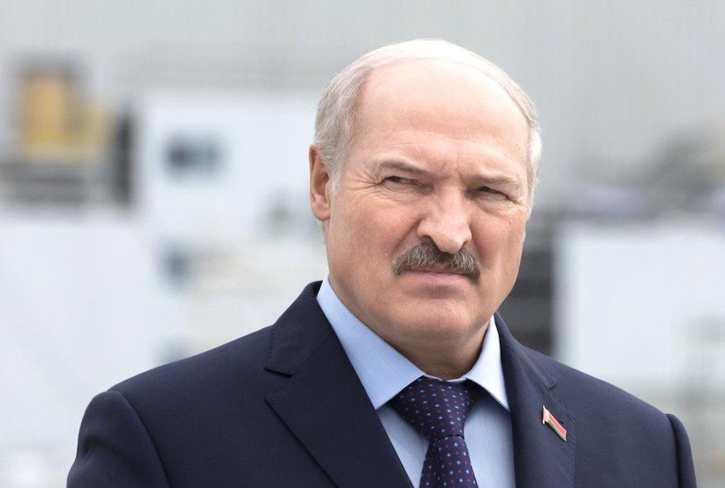 Лукашенко угрожает России — …