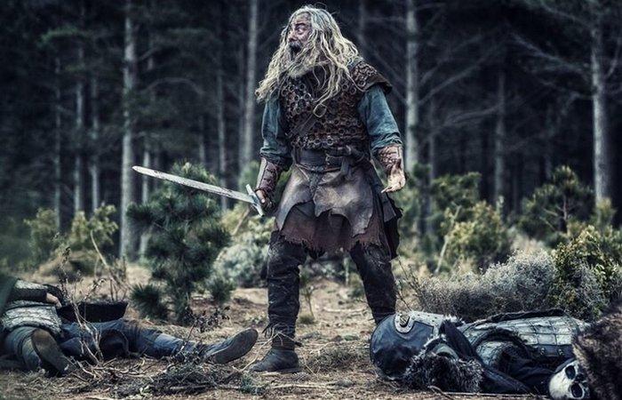 Правда о викингах: 7 распространённых мифов, которые не имеют ничего общего с действительностью