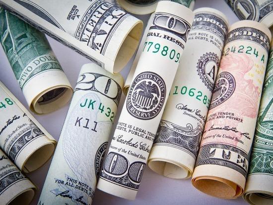 Мы внимательно следим куда сливают деньги: Росфинмониторинг нашел у чиновников из России миллиарды в офшорах