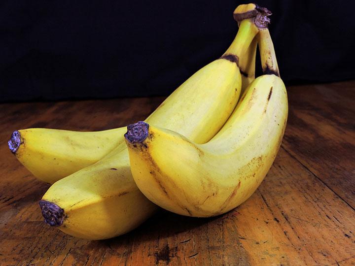 Картинки по запроÑу Что проиÑходит Ñ Ð²Ð°ÑˆÐ¸Ð¼ телом, когда вы едите 3 банана в день