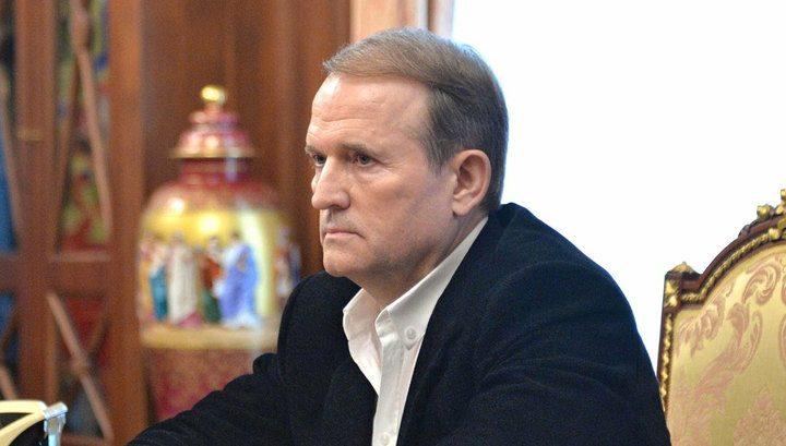 Киев может лишиться оснований передачи Крыма УССР