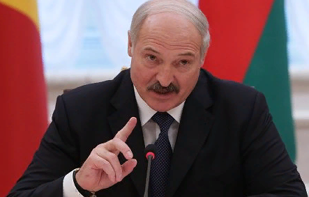 Лукашенко отверг рубль в качестве единой валюты России и Белоруссии