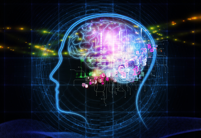 Как музыка влияет на интеллект: популярные мифы и научные гипотезы