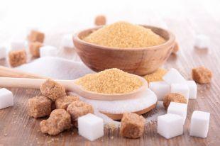 Какой сахар считается наиболее полезным?