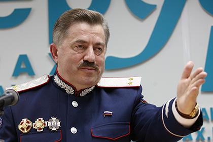 В Госдуме допустили создание частных военных компаний на базе ДОСААФ