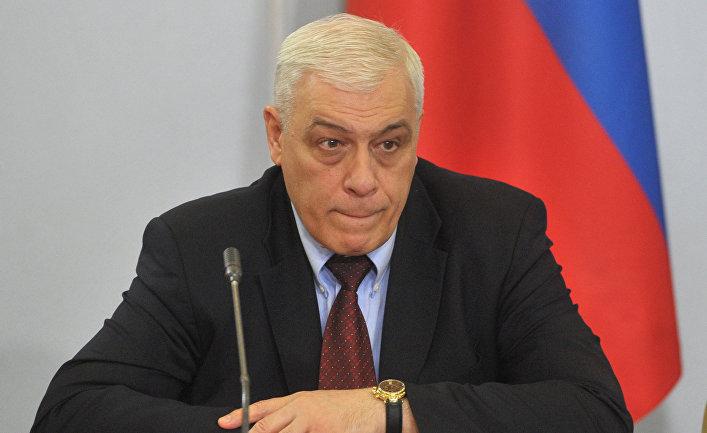 Генерал назвал итог возможной войны между Россией и США