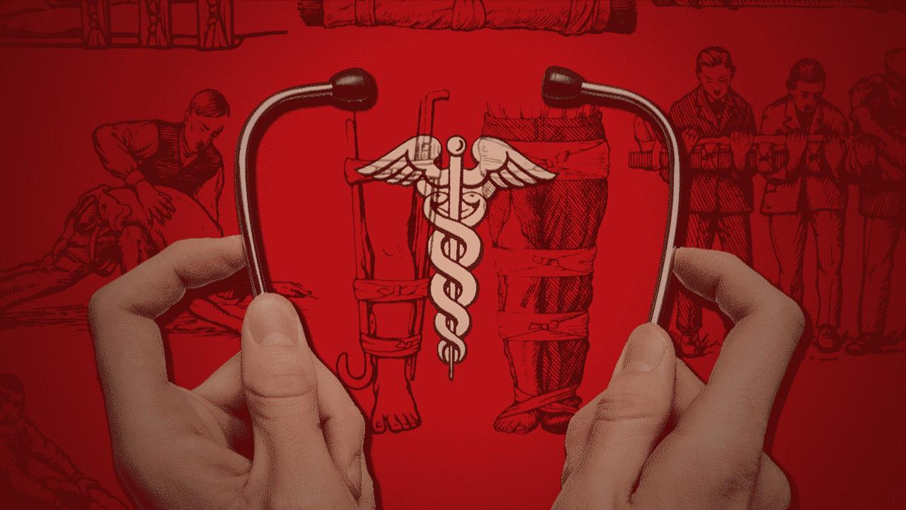 Навыки первой медицинской помощи, которые должен знать каждый