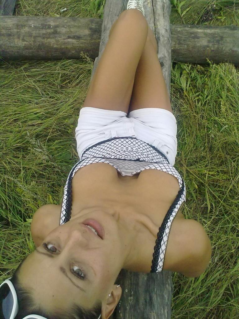 Отпуск)))