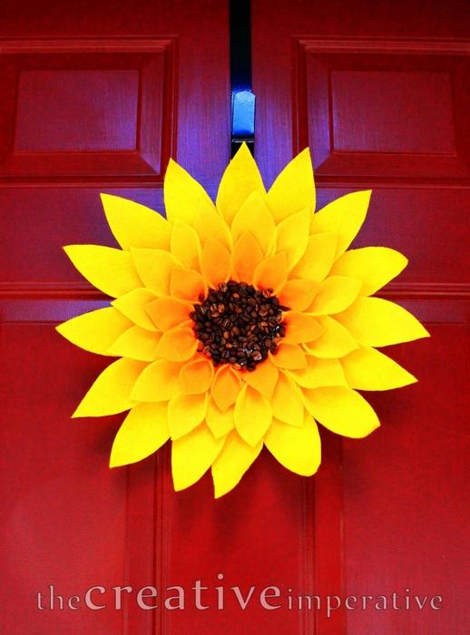 sunflower (518x700, 259Kb)