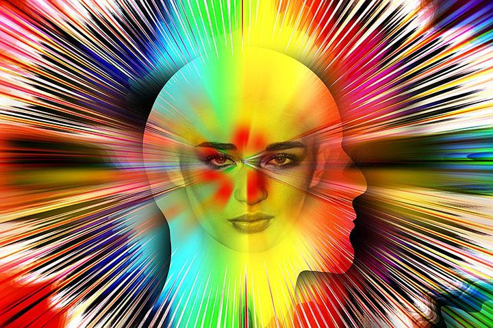 20 увлекательных и удивительных  психологических фактов
